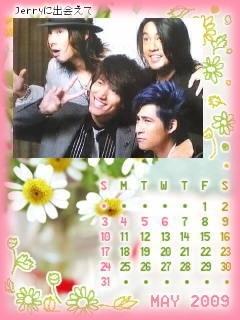 5月カレンダーF4.jpg