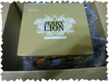 JERRY LION20091212.jpg
